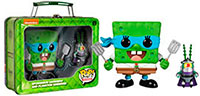 funko-pop-spongebob-leonardo-plankton-shredder-2pack
