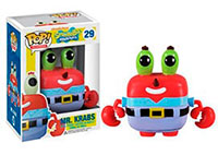 funko-pop-spongebob-mr-krabs-29