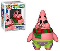 funko-pop-spongebob-patricio-holidays-454