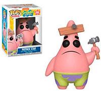 funko-pop-spongebob-patricio-martillo-559