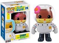 funko-pop-spongebob-sandy-28