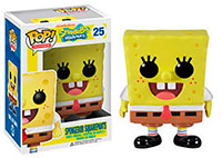 funko-pop-spongebob-squarepants-25