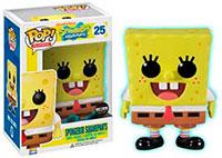 funko-pop-spongebob-squarepants-GITD-25