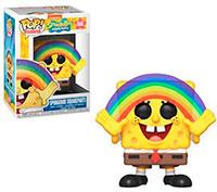 funko-pop-spongebob-squarepants-arcoiris-558
