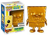 funko-pop-spongebob-squarepants-band-561