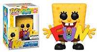 funko-pop-spongebob-squarepants-fun-679