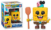 funko-pop-spongebob-squarepants-gary-916