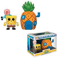 funko-pop-spongebob-squarepants-gary-pineapple-2pack