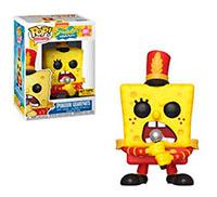 funko-pop-spongebob-squarepants-gold-561