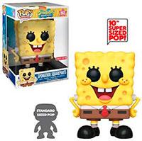 funko-pop-spongebob-squarepants-supersized-562
