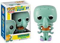 funko-pop-spongebob-squidward-27