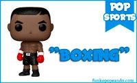 funko-pop-sports-Boxing