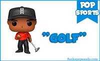 funko-pop-sports-golf