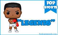 funko-pop-sports-legends