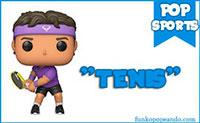 funko-pop-sports-tenis