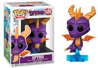 funko-pop-spyro-spyro-529