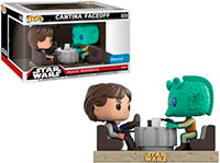 funko-pop-star-wars-movie-moments-cantina-faceoff
