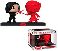 funko-pop-star-wars-movie-moments-clash-on-the-supremacy-2