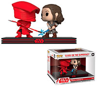 funko-pop-star-wars-movie-moments-clash-on-the-supremacy