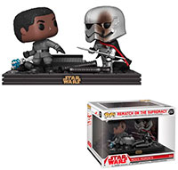 funko-pop-star-wars-movie-moments-rematch-on-the-supremacy