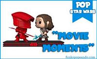 funko-pop-star-wars-movie-moments