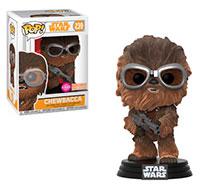 funko-pop-star-wars-solo-chewbacca-flocked-239