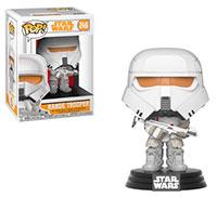funko-pop-star-wars-solo-range-trooper-246