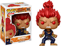 funko-pop-street-fighter-akuma-203