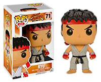 funko-pop-street-fighter-ryu-70