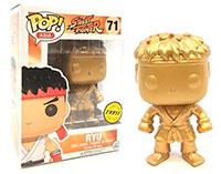 funko-pop-street-fighter-ryu-gold