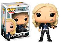 funko-pop-the-100-clarke-438