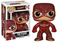 funko-pop-the-flash-213