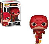 funko-pop-the-flash-713