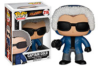 funko-pop-the-flash-capitan-frio-216