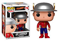 funko-pop-the-flash-jay-garrick-341