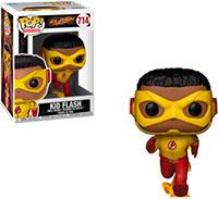 funko-pop-the-flash-kid-flash-714