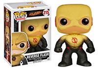 funko-pop-the-flash-reverse-flash-215