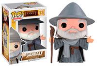 funko-pop-the-hobbit-gandalf-13