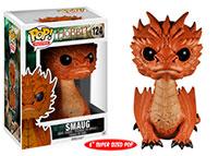 funko-pop-the-hobbit-smaug-supersized