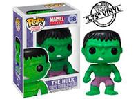 funko-pop-the-hulk-08