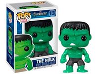 funko-pop-the-hulk-avengers-13