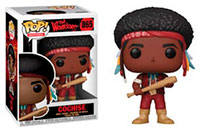 funko-pop-the-warriors-cochise-865