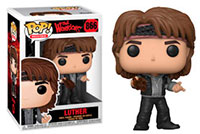 funko-pop-the-warriors-luther-866