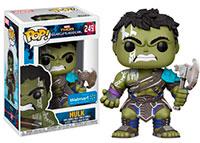funko-pop-thor-ragnarok-hulk-exclusivo-249