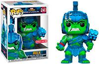 funko-pop-thor-ragnarok-hulk-neon-241