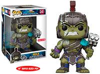 funko-pop-thor-ragnarok-hulk-supersized-241