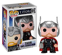 funko-pop-thor-the-mighty-avenger-thor-01