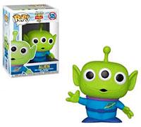 funko-pop-toy-story-4-alien-525