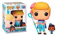 funko-pop-toy-story-4-bo-peep-524