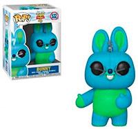 funko-pop-toy-story-4-bunny-532